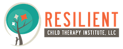 Resilient Child Therapy Institute, LLC